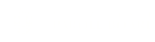New Zealand Parole Board Logo